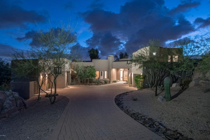 34352 N 79TH Way, Scottsdale, AZ 85266
