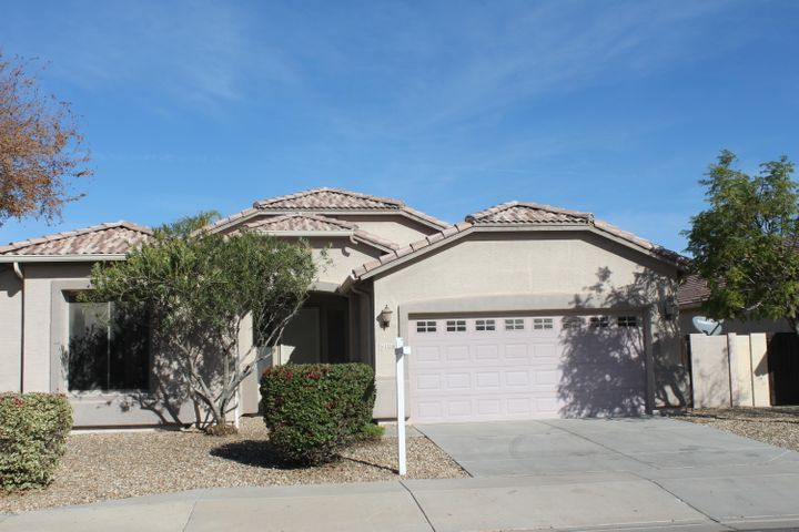 13218 W CITRUS Way, Litchfield Park, AZ 85340