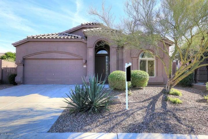 3559 N BARRON Circle, Mesa, AZ 85207