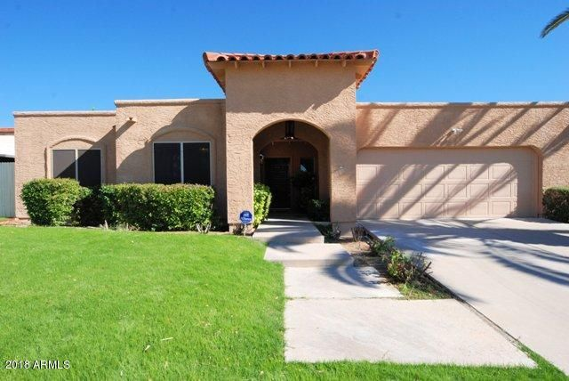 7350 E MONTEBELLO Avenue, Scottsdale, AZ 85250