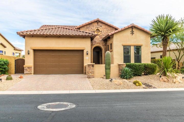 1641 N CHANNING, Mesa, AZ 85207