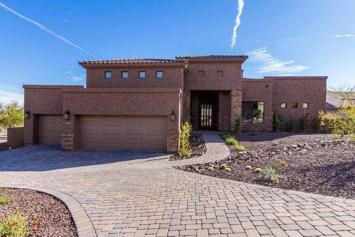 16943 E TROJAN Court, Fountain Hills, AZ 85268