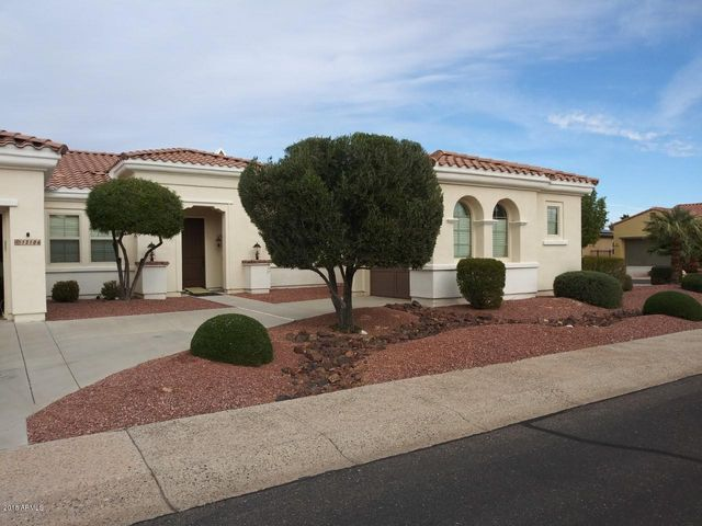 13106 W MICHELTORENA Drive, Sun City West, AZ 85375