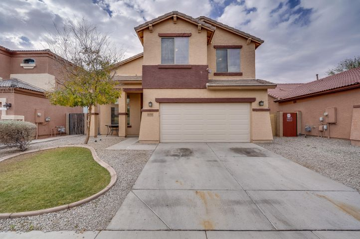 6608 S 37TH Lane, Phoenix, AZ 85041