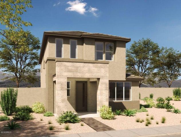 25327 N 20TH Avenue, Phoenix, AZ 85085