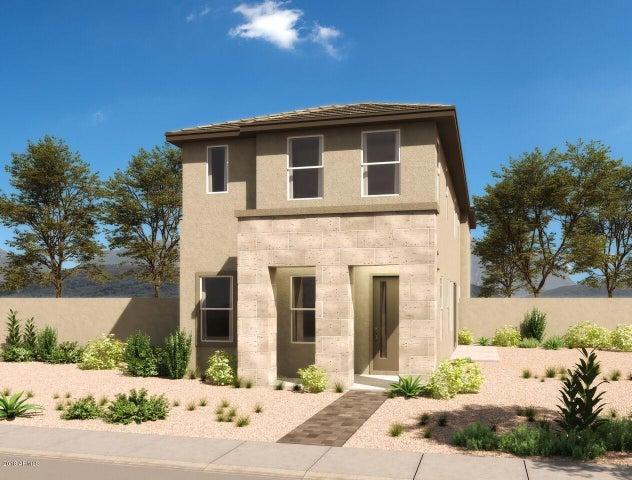 25335 N 20TH Avenue, Phoenix, AZ 85085