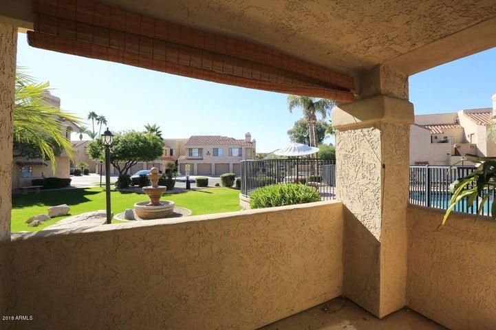 10055 E MOUNTAINVIEW LAKE Drive, 1071, Scottsdale, AZ 85258