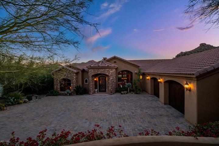 11347 E LA JUNTA Road, Scottsdale, AZ 85255