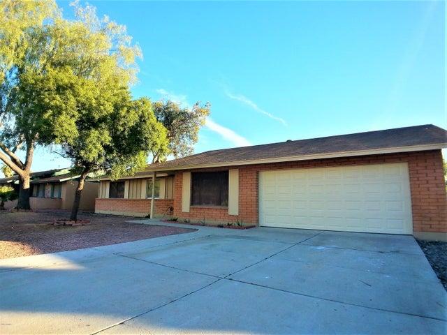 3829 W MESCAL Street, Phoenix, AZ 85029