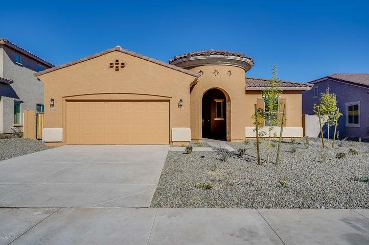19016 W OREGON Avenue, Litchfield Park, AZ 85340