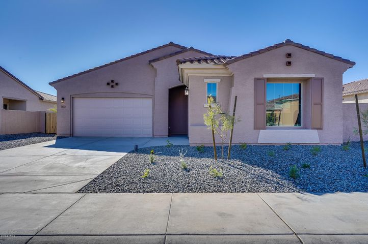19013 W OREGON Avenue, Litchfield Park, AZ 85340