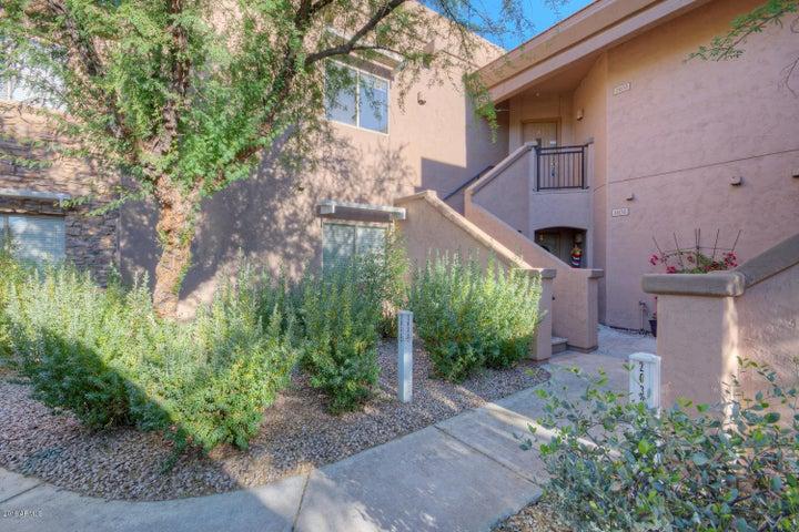 16801 N 94TH Street, 2031, Scottsdale, AZ 85260