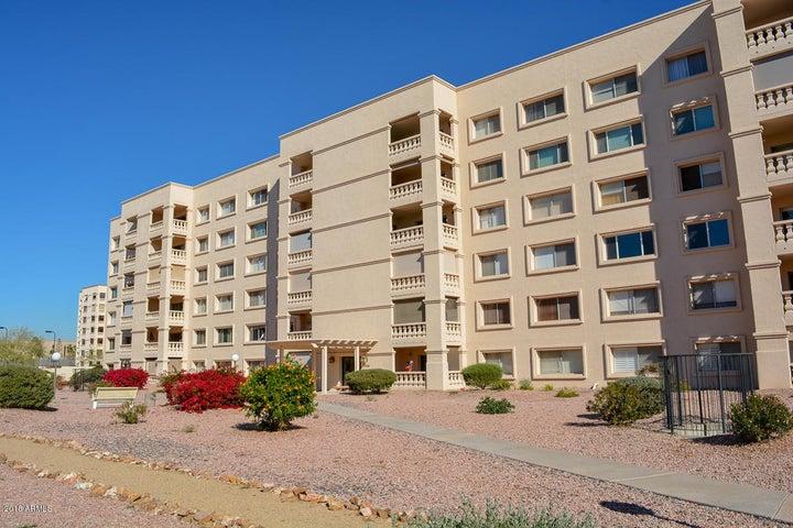 7920 E CAMELBACK Road, 211, Scottsdale, AZ 85251