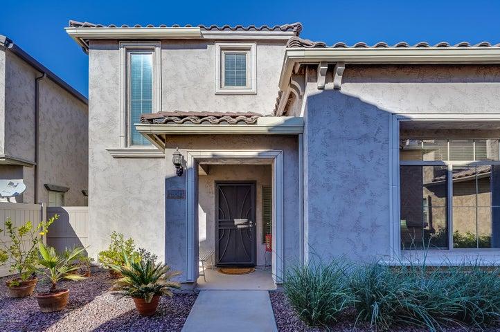 16041 N 19TH Drive, Phoenix, AZ 85023