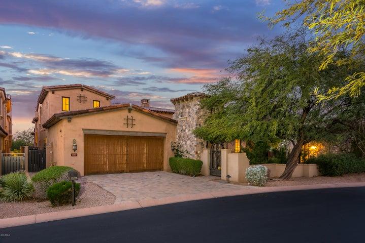 19468 N 101ST Street, Scottsdale, AZ 85255