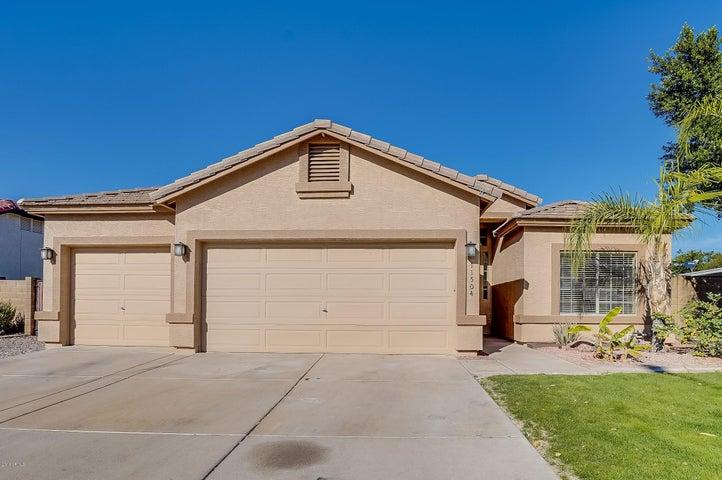 11504 E DECATUR Street, Mesa, AZ 85207