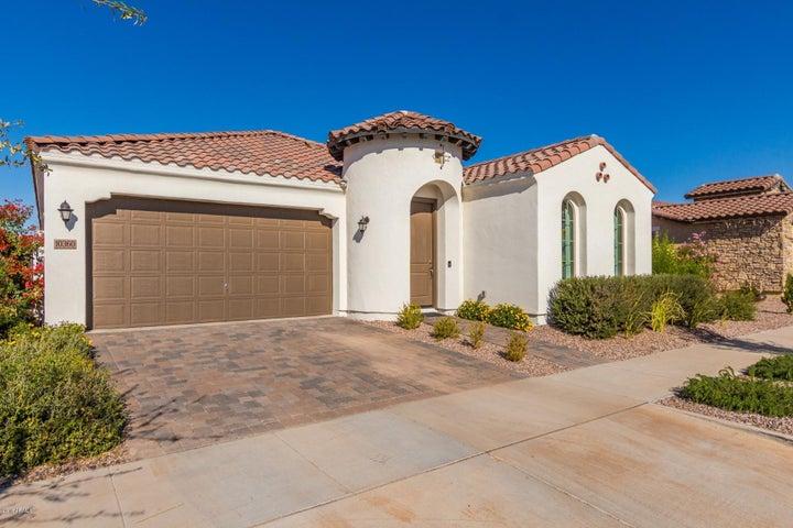 10360 E SEBRING Avenue, Mesa, AZ 85212