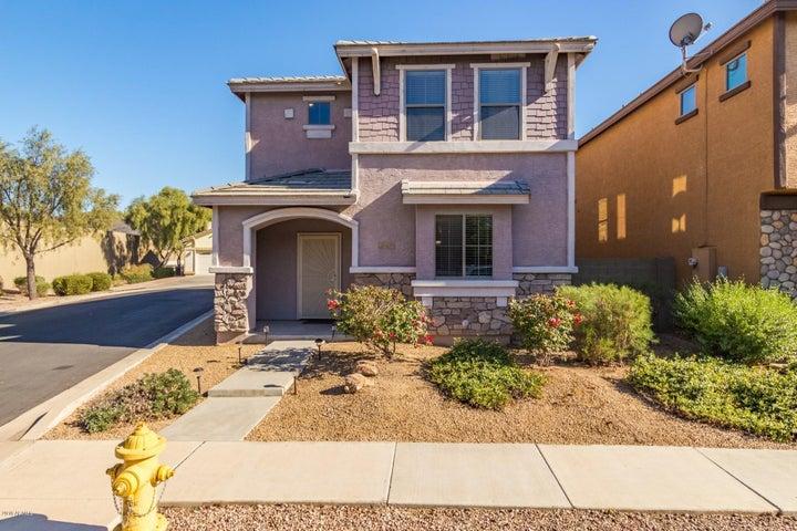 20039 N 49TH Lane, Glendale, AZ 85308