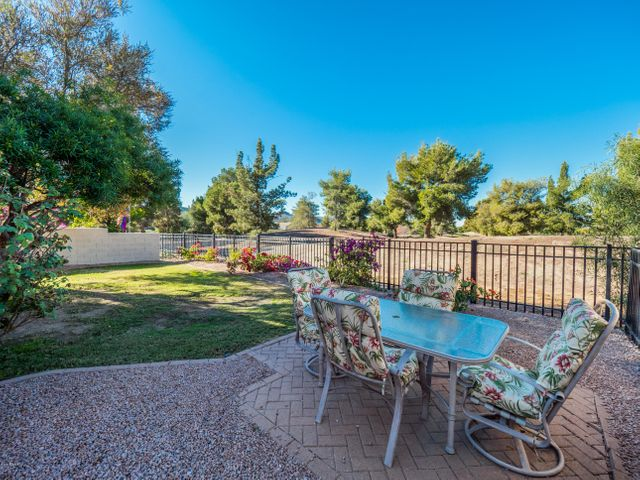 6814 S 39TH Place, Phoenix, AZ 85042