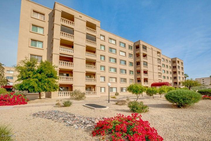 7850 E Camelback Road, 307, Scottsdale, AZ 85251
