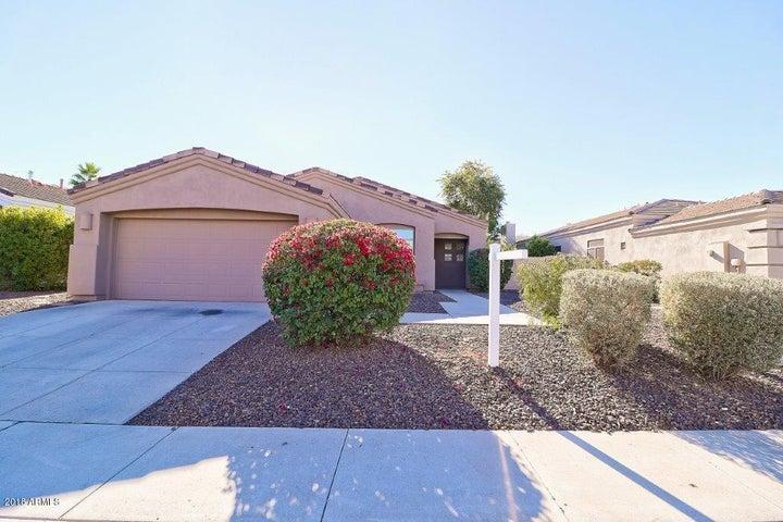2023 E Beautiful Lane, Phoenix, AZ 85042