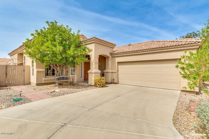 9690 N 118TH Place, Scottsdale, AZ 85259