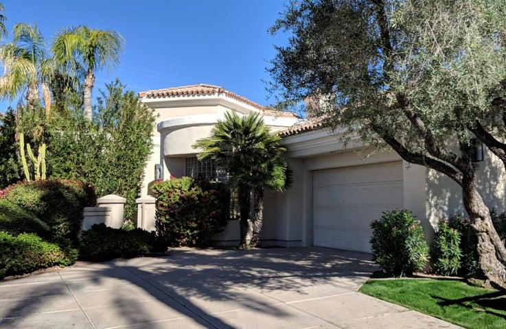 10086 E Cochise Drive, Scottsdale, AZ 85258