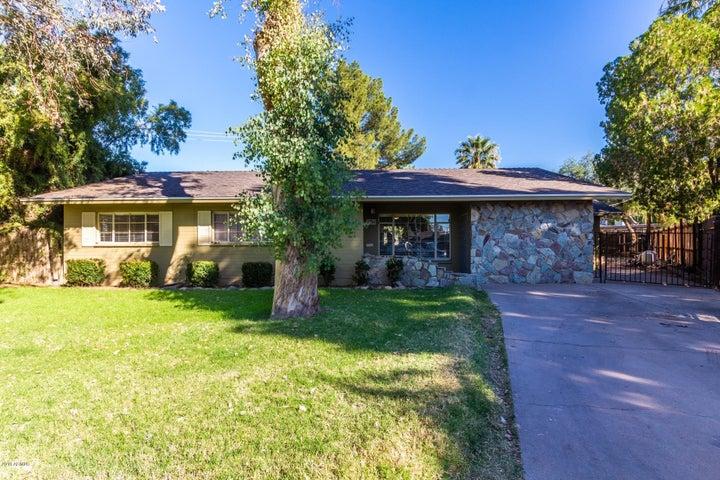2734 E PIERSON Street, Phoenix, AZ 85016
