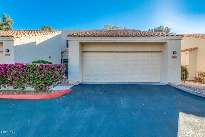 7101 W BEARDSLEY Road, 1803, Glendale, AZ 85308