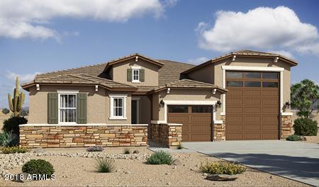 17355 W SHERMAN Street, Goodyear, AZ 85338