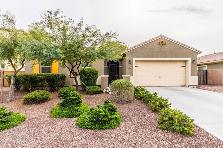5 bedroom homes for sale in tempe az metro phoenix home sales rh valleywidehomes com