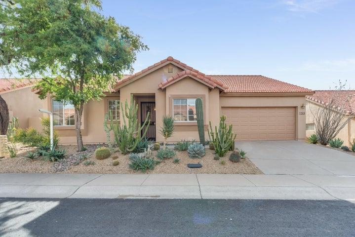 7369 E SOFTWIND Drive, Scottsdale, AZ 85255