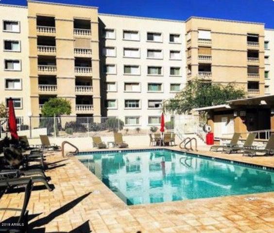 7910 E CAMELBACK Road, 309, Scottsdale, AZ 85251