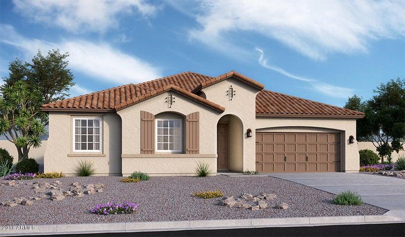 18342 W VERDIN Road, Goodyear, AZ 85338