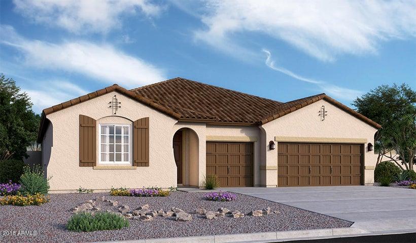 18383 W SUMMERHAVEN Drive, Goodyear, AZ 85338