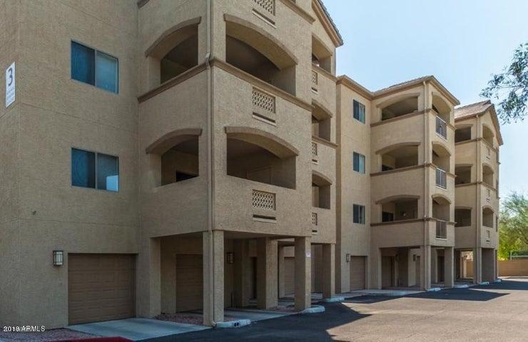 920 E DEVONSHIRE Avenue, 4016, Phoenix, AZ 85014