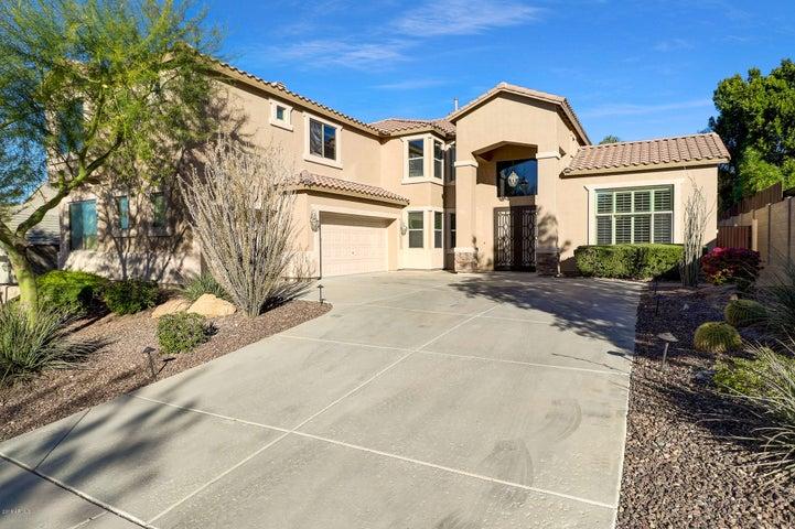 1930 W DUANE Lane, Phoenix, AZ 85085