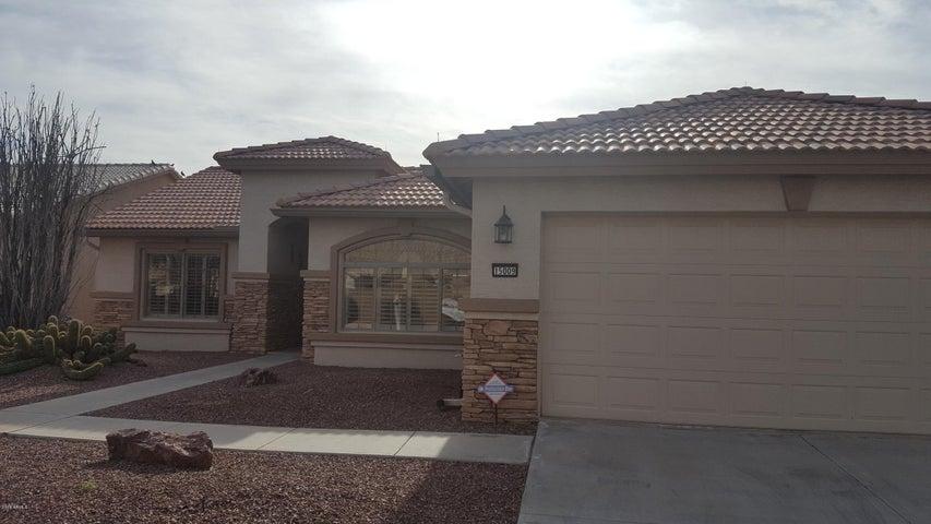 15009 W ROBSON Circle, Goodyear, AZ 85395