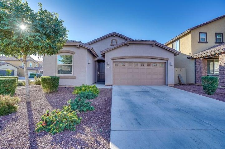 3959 E SOURWOOD Drive, Gilbert, AZ 85298