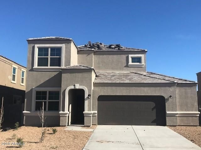 MOVE IN READY!! This home has everything you are looking for!