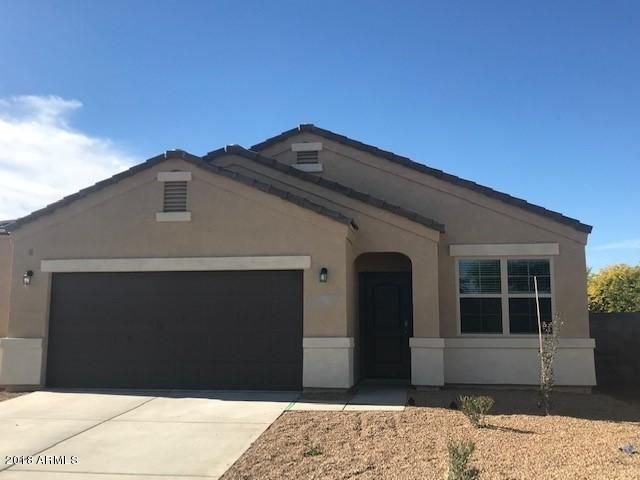Quick Move in- Cul-de-sac home! 4 Bedrooms with a LIBRARY!!