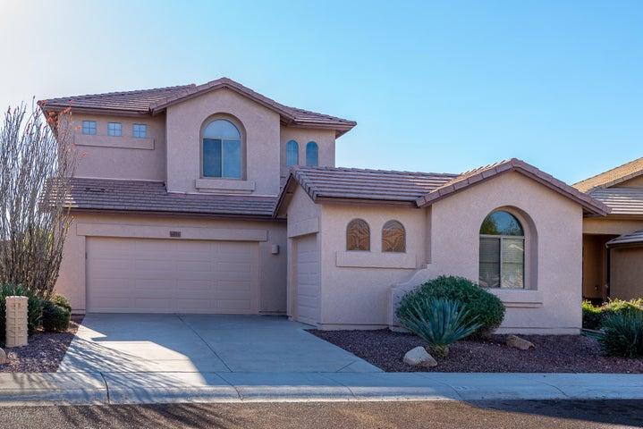 6535 W TETHER Trail W, Phoenix, AZ 85083