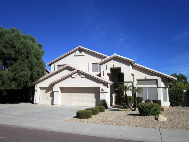2173 N 133RD Avenue, Goodyear, AZ 85395