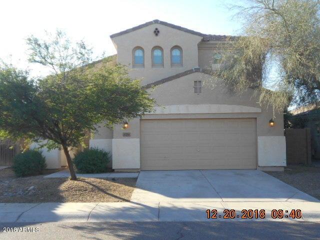 7109 W SUPERIOR Avenue, Phoenix, AZ 85043