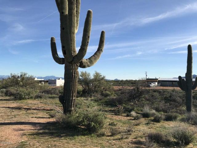 136th N Lucia Drive, 3, Scottsdale, AZ 85262