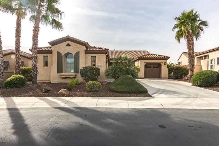 12715 W REDSTONE Drive, Peoria, AZ 85383