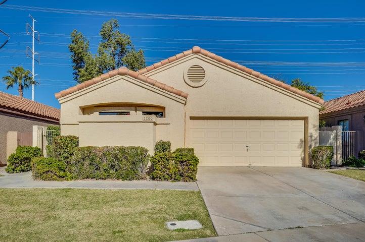 330 E HEARNE Way, Gilbert, AZ 85234