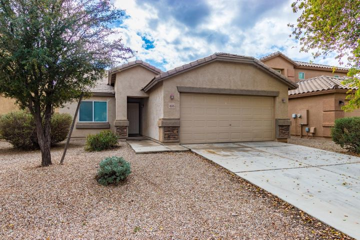 4575 E Superior Road, San Tan Valley, AZ 85143