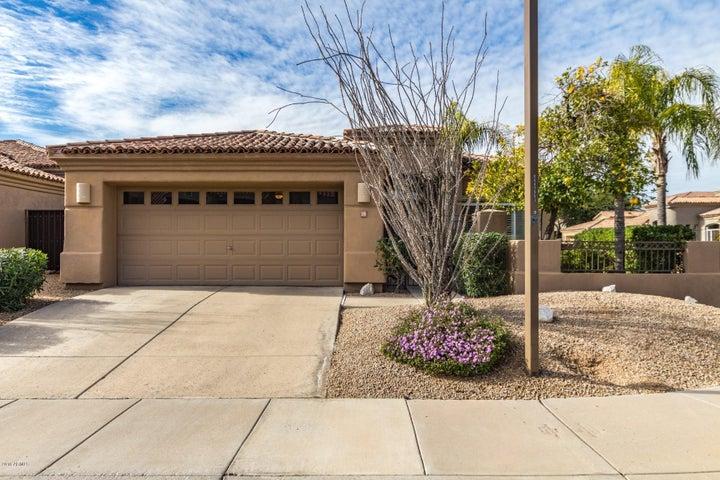 7700 E PRINCESS Drive, 18, Scottsdale, AZ 85255