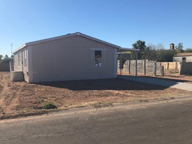 7925 E JAVELINA Avenue, mes, Mesa, AZ 85209